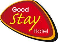 Good Stay Hotel